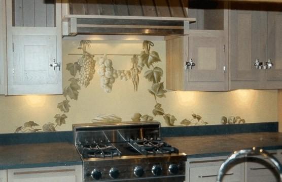 Mordi hoe badkamervloer tegelen keuken u vorm met bar badkamervloer folie witte - Keuken decoratie ideeen ...